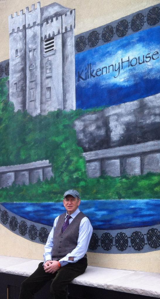 Practitioners.Burkhalter.KilkennyHouse
